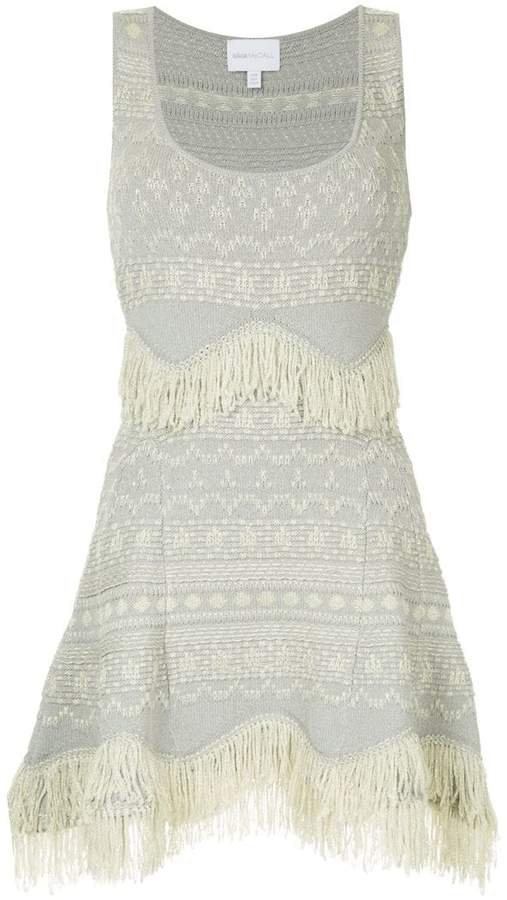 Easy To Love dress