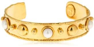Stone Massaï Bracelet