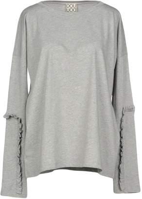 Douuod T-shirts - Item 12195221DV
