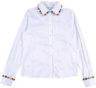 Au Jour Le Jour Shirts - Item 38737035BQ