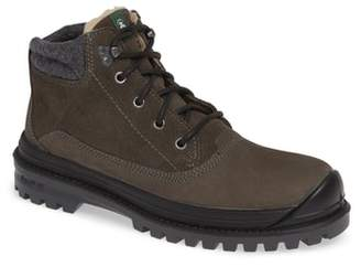 Kamik Griffin Mid Boot