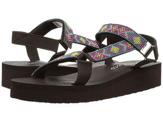Skechers Vinyasa - River Wonder Women's Sandals