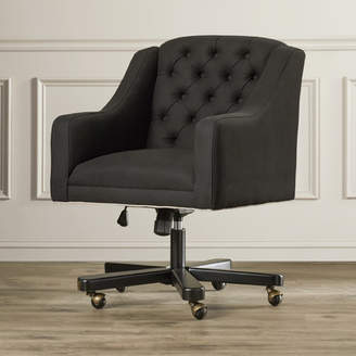 Co Darby Home Inniss Desk Chair