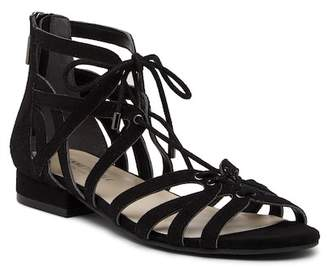 Kenneth Cole New York Valerie Cage Sandal