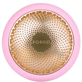 Foreo UFO LED Thermo-Activated Smart Mask