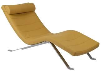 Euro Style Gilda Lounge Chair