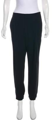 Vince High-Rise Skinny Pants w/ Tags