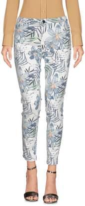 Molly Bracken Casual pants - Item 13171965JA