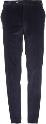 Canali Casual pants - Item 13342232TR