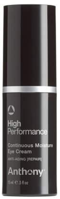 Anthony Logistics For Men TM) High Performance Eye Cream