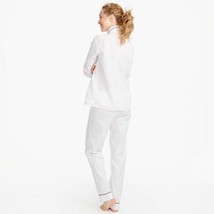 Vintage pajama set 2