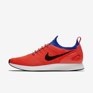 9ba629b97d66 Nike Sportswear Men s Shoe Mariah Flyknit Racer