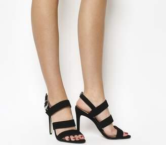 df28f3e11e0 Three Strap Heels - ShopStyle UK