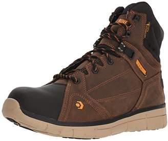 a696e020b60 Wolverine Shoes For Men - ShopStyle Canada