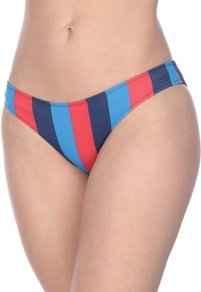 Solid & Striped Swim briefs - Item 47240066PT