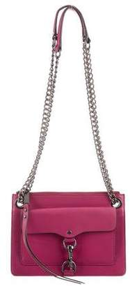 Rebecca Minkoff Leather Shoulder Bag