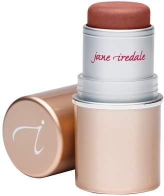 Jane Iredale In Touch(R) Cream Blush