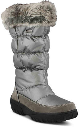 Spring Step Vanish Snow Boot - Women's