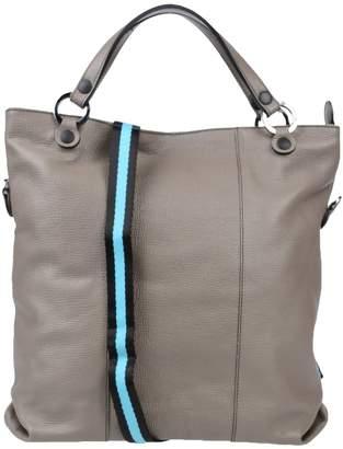 Gabs Handbags - Item 45419164QR