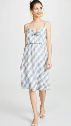a9fdeef2bd Joie Sleeveless A Line Dresses - ShopStyle