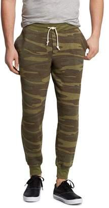 Alternative Eco Fleece Dodgeball Pants