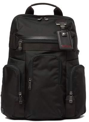 Tumi Nickerson 3 Pocket Backpack