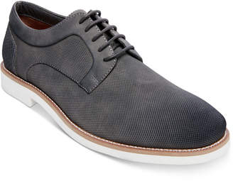 ea67ffb529e at Macy s · Steve Madden Men s Boxxen Oxfords