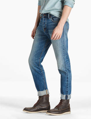 Lucky Brand VINTAGE TAPER JEAN