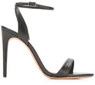Alexandre Birman high heel sandals