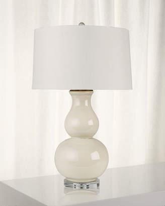Regina-Andrew Design Regina Andrew Design Blair Ceramic Table Lamp