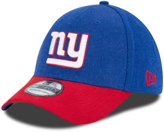 New Era Adult New York Giants Change It Up 39THIRTY Classic Cap b6a829236