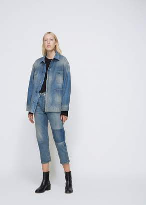 6397 Worker Jacket