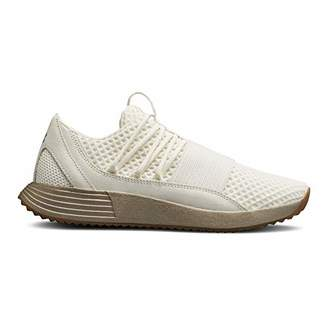 Under Armour Women's Breathe Lace X NM Sneaker