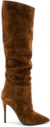 Steve Madden Dakota Boot