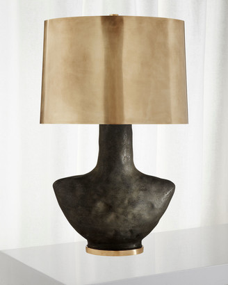 Kelly Wearstler Armato Small Table Lamp
