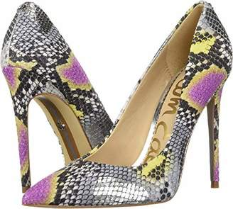 34a2217a2 at Amazon.com · Sam Edelman Women s Danna Pump