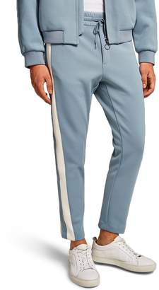 Topman Slim Fit Track Pants