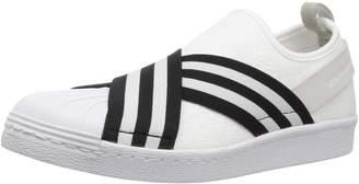 adidas Men's Shoes   WM Superstar Slip on PK