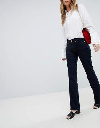 Oasis Flared Jeans