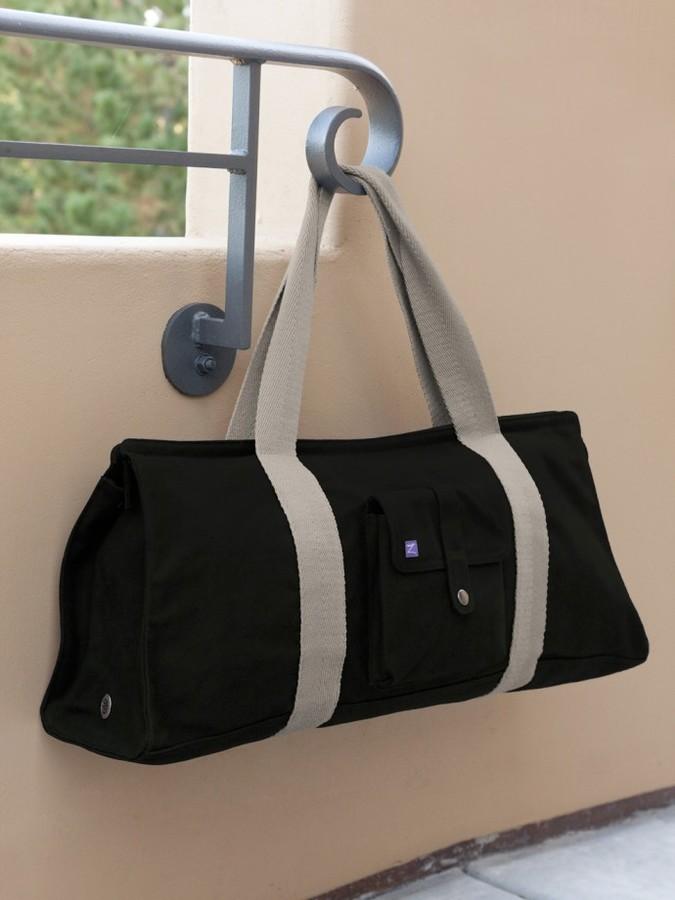 Zobha City Bag