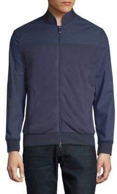 Vince Camuto Lightweight Jacket