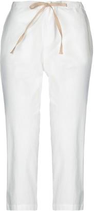 Masscob 3/4-length shorts - Item 13236582FD
