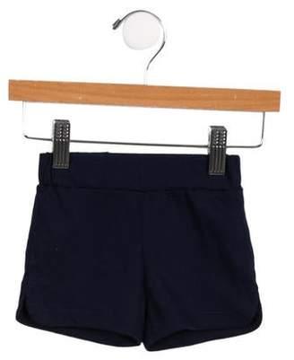 Gucci Boys' Knit Shorts