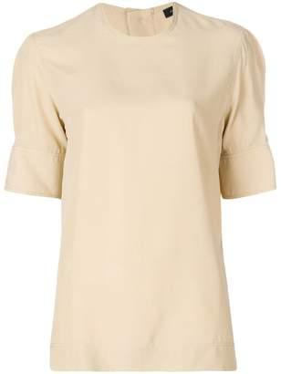Joseph Torrin blouse