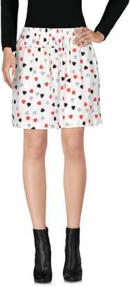See by Chloe Mini skirts - Item 35304945WQ