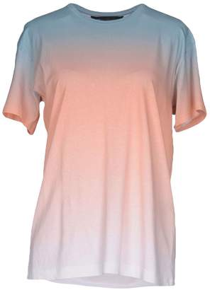 Marc by Marc Jacobs T-shirts - Item 12048498BA