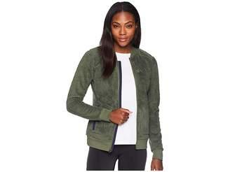 Marmot Olson Jacket