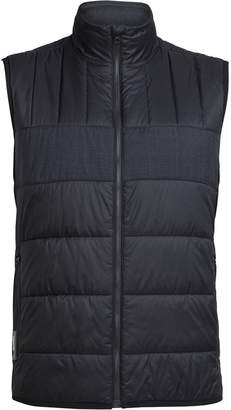 Icebreaker Stratus X Vest - Men's