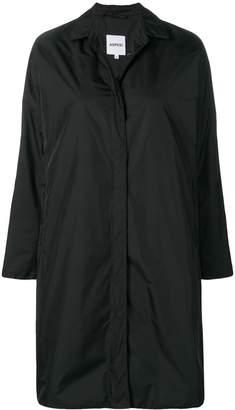Aspesi waterproof jacket