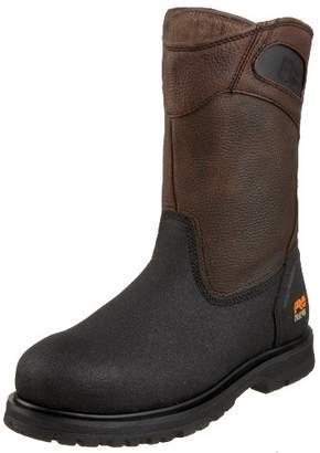 Timberland Men's 53522 Powerwelt Wellington Boot